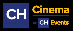 CH Cinema Logo