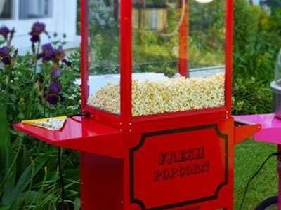 Popcorn, cinema hire, screen hire, pop up cinema hire, outdoor cinema hire, indoor cinema hire, projector hire