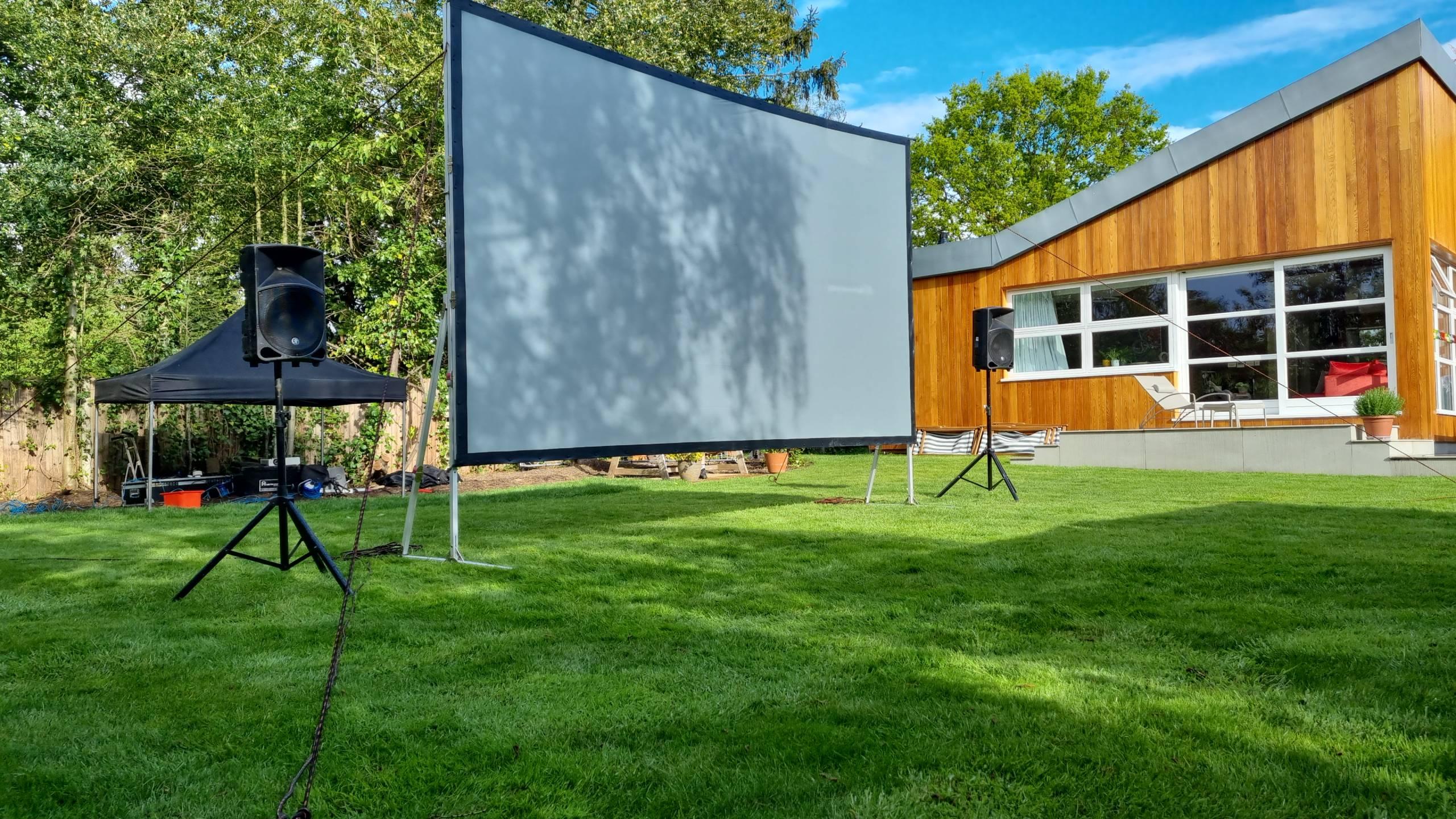 home-garden-cinema-hire